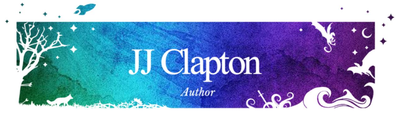 JJ Clapton
